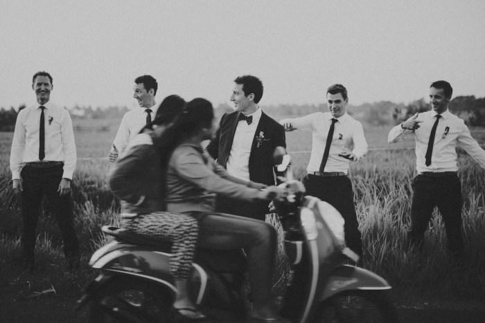 baliweddingphotography-ChalinaEstatewedding-lombokweddingphotography-lembonganwedding-baliphotographers-pandeheryana-bestweddingphotoinbali-81
