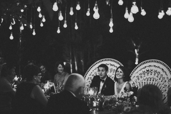 baliweddingphotography-ChalinaEstatewedding-lombokweddingphotography-lembonganwedding-baliphotographers-pandeheryana-bestweddingphotoinbali-94