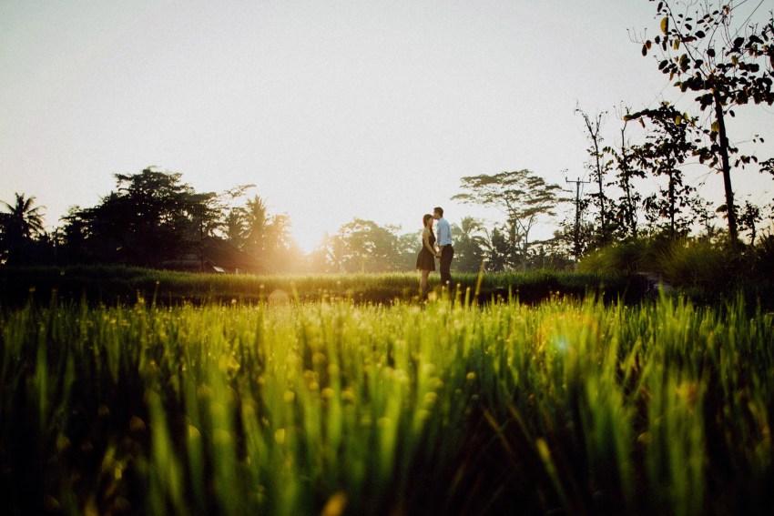 baliweddingphotography-dianaandsteve-engagementphotography-baliphotographers-pandeheryana-preweddinginbali-1