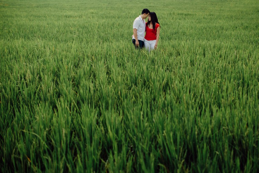 baliweddingphotography-dianaandsteve-engagementphotography-baliphotographers-pandeheryana-preweddinginbali-27