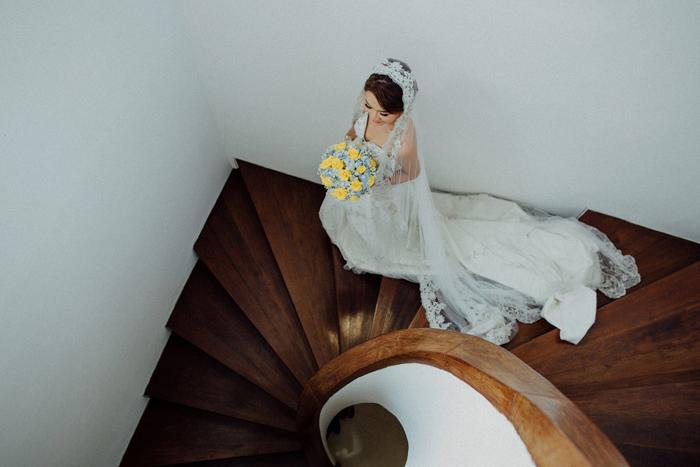 baliweddingphotography-lembonganwedding-villaarikawedding-lombokweddingphotography-pandeheryana-bestweddingphotography-baliphotographers_55