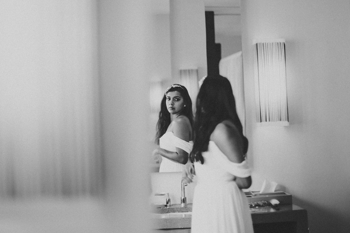 Allilaubudwedding-allilawedding-baliweddingphotographers-preweddinginbali-lombokphotograhpers-lembonganweddingphotography-pandeheryana-bestweddingphotographers22