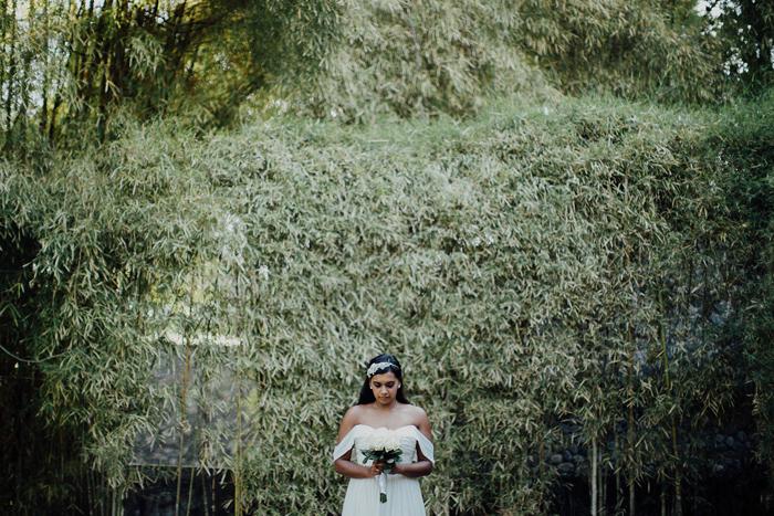 Allilaubudwedding-allilawedding-baliweddingphotographers-preweddinginbali-lombokphotograhpers-lembonganweddingphotography-pandeheryana-bestweddingphotographers25