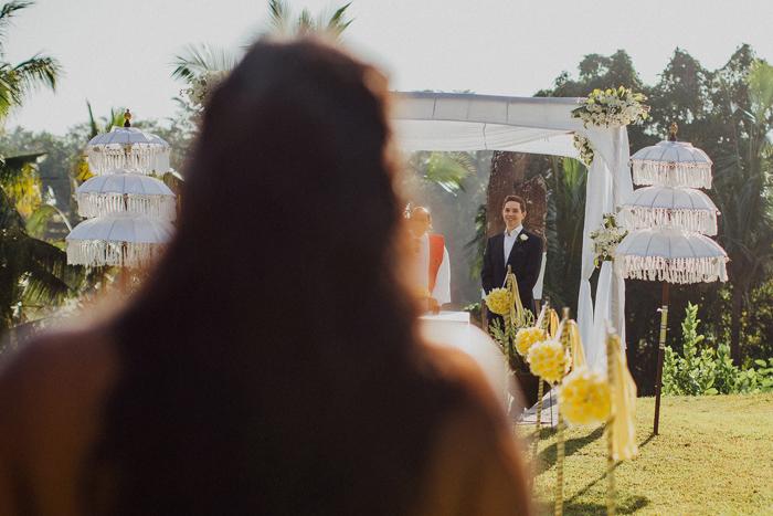 Allilaubudwedding-allilawedding-baliweddingphotographers-preweddinginbali-lombokphotograhpers-lembonganweddingphotography-pandeheryana-bestweddingphotographers35