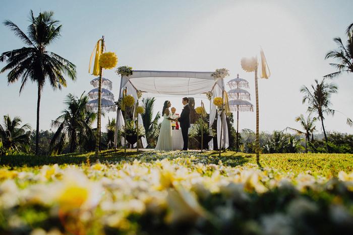 Allilaubudwedding-allilawedding-baliweddingphotographers-preweddinginbali-lombokphotograhpers-lembonganweddingphotography-pandeheryana-bestweddingphotographers37