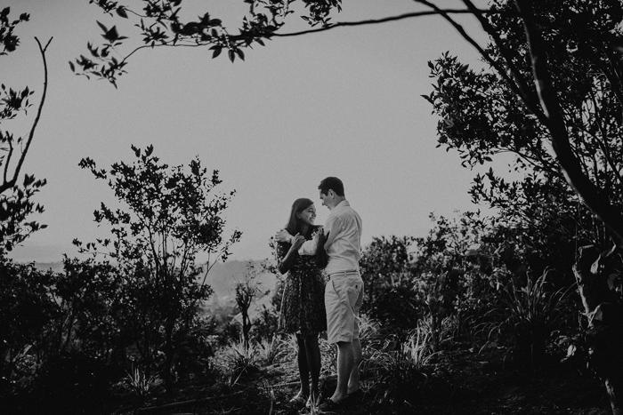 baliweddingphotographers-preweddinginbali-lombokphotograhpers-lembonganweddingphotography-pandeheryana-bestweddingphotographers_13