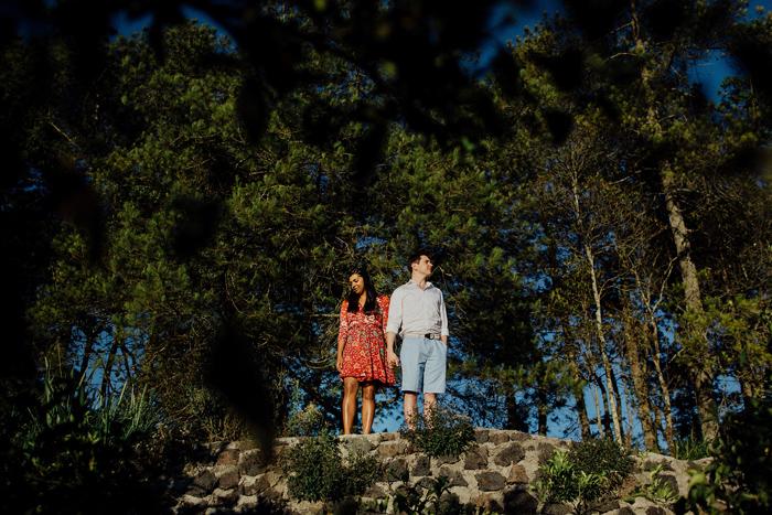 baliweddingphotographers-preweddinginbali-lombokphotograhpers-lembonganweddingphotography-pandeheryana-bestweddingphotographers_18