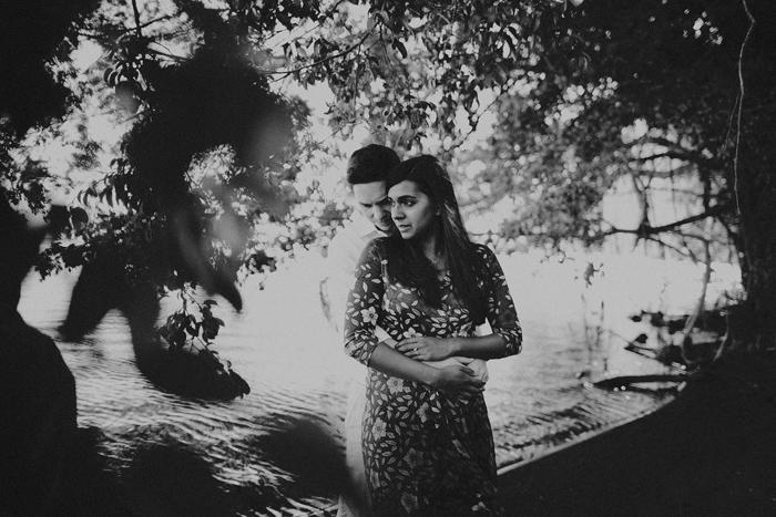 baliweddingphotographers-preweddinginbali-lombokphotograhpers-lembonganweddingphotography-pandeheryana-bestweddingphotographers_49