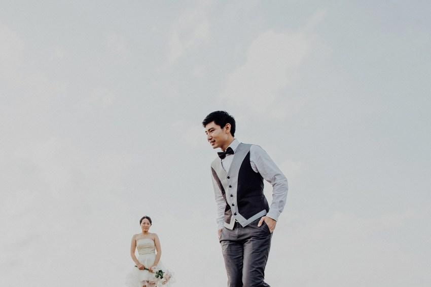 baliweddingphotography-preweddinginnusapenidaisland-lembonganprewedding-lombokweddingphotography-pandeheryana-bestweddingphotography_nusapenidaprewedding-nusapenidahotels-18