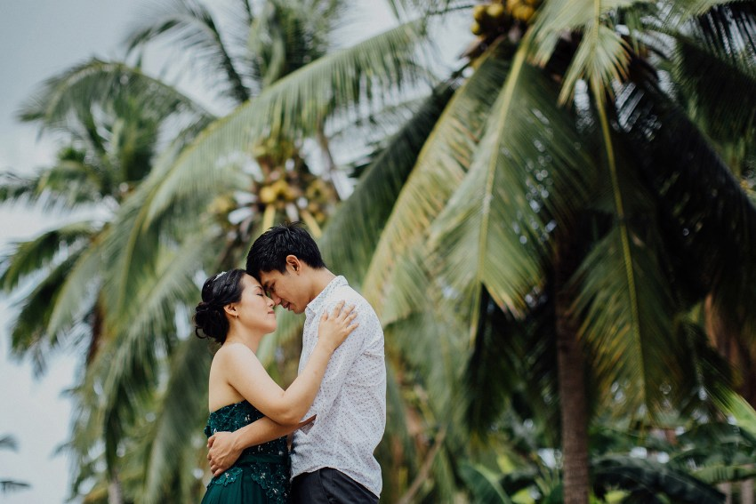 baliweddingphotography-preweddinginnusapenidaisland-lembonganprewedding-lombokweddingphotography-pandeheryana-bestweddingphotography_nusapenidaprewedding-nusapenidahotels-32