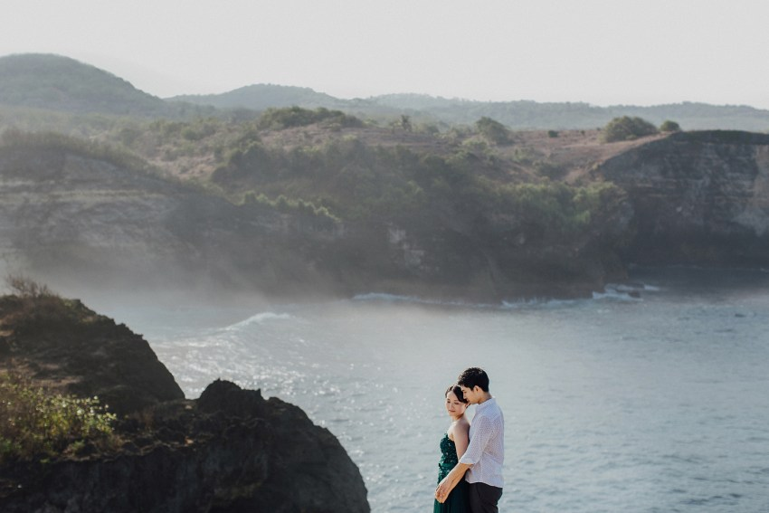 baliweddingphotography-preweddinginnusapenidaisland-lembonganprewedding-lombokweddingphotography-pandeheryana-bestweddingphotography_nusapenidaprewedding-nusapenidahotels-6