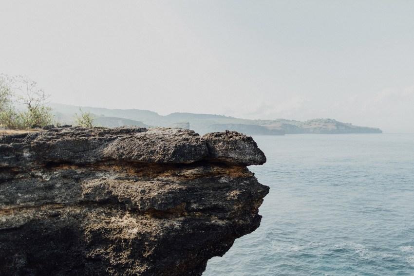 baliweddingphotography-preweddinginnusapenidaisland-lembonganprewedding-lombokweddingphotography-pandeheryana-bestweddingphotography_nusapenidaprewedding-nusapenidahotels-8