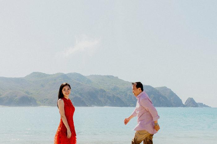 lombokpostweddingphotography-pandeheryana-baliweddingphotographers-lombokphotographers-lembonganwedding_26