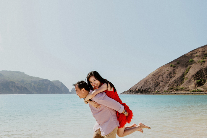lombokpostweddingphotography-pandeheryana-baliweddingphotographers-lombokphotographers-lembonganwedding_30