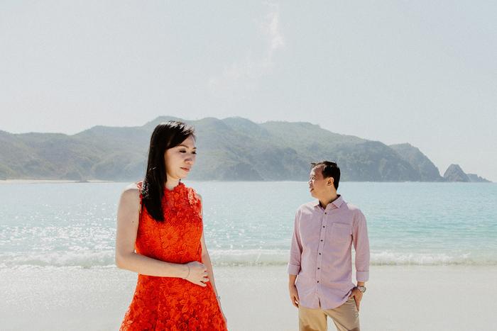 lombokpostweddingphotography-pandeheryana-baliweddingphotographers-lombokphotographers-lembonganwedding_31