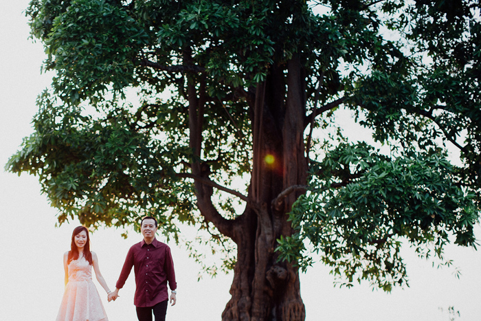 lombokpostweddingphotography-pandeheryana-baliweddingphotographers-lombokphotographers-lembonganwedding_45