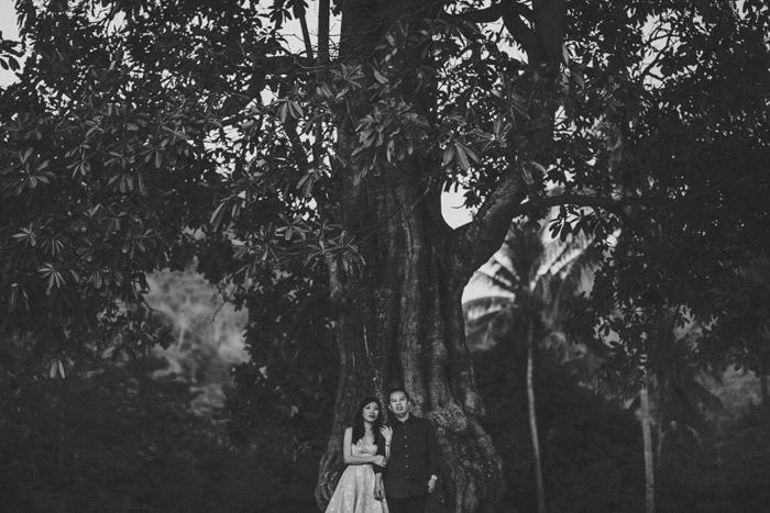 lombokpostweddingphotography-pandeheryana-baliweddingphotographers-lombokphotographers-lembonganwedding_4____