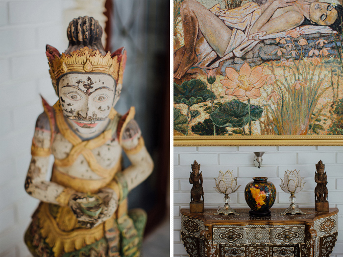 purimaslombokwedding-lombokweddingphotographers-baliweddingphotographers-pandeheryana_11