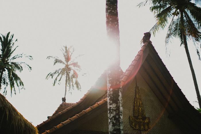 purimaslombokwedding-lombokweddingphotographers-baliweddingphotographers-pandeheryana_46_