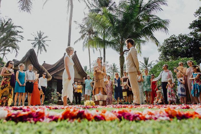 purimaslombokwedding-lombokweddingphotographers-baliweddingphotographers-pandeheryana_49