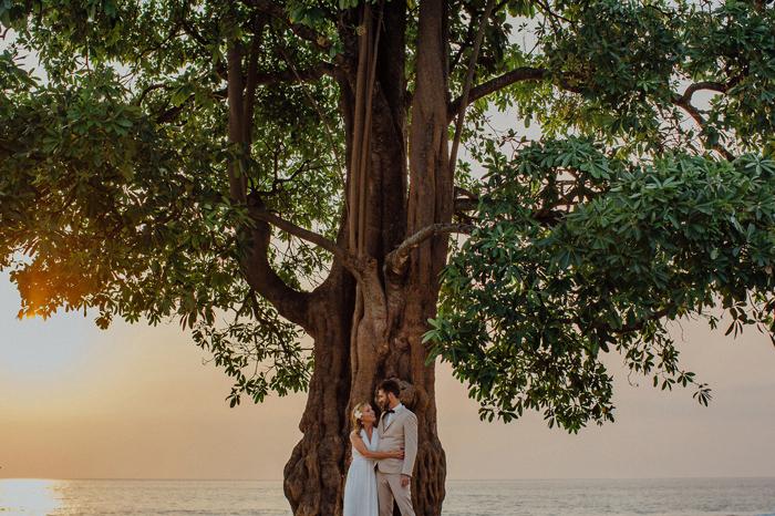 purimaslombokwedding-lombokweddingphotographers-baliweddingphotographers-pandeheryana_6