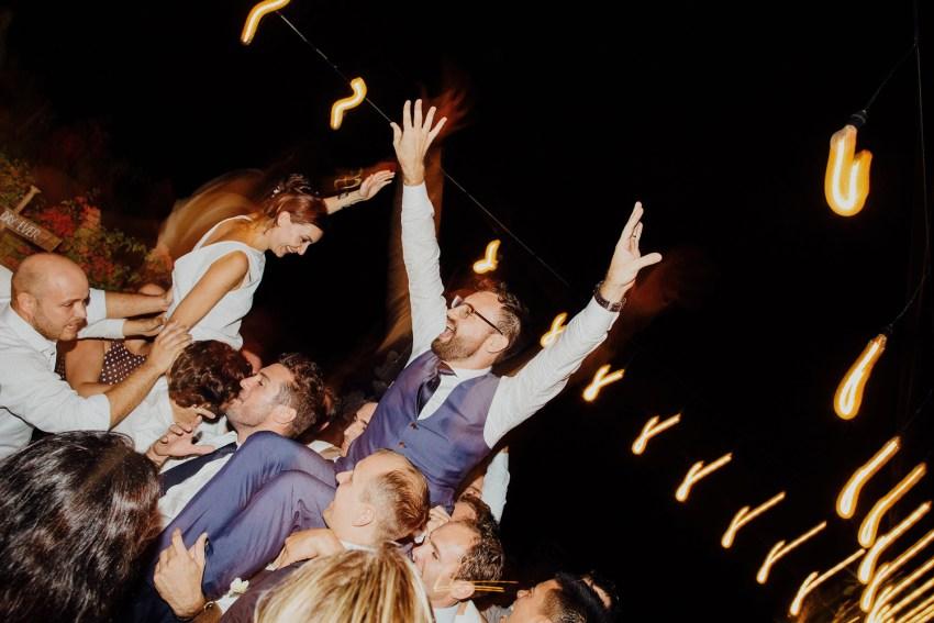 ApelPhotographyh-baliweddingphotographers-uluwatusurfvillaswedding-pandeheryana-bestweddingphotograhpers-baliphotography-nanouandguiwedding-lombokweddingphotography-10