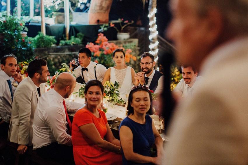 ApelPhotographyh-baliweddingphotographers-uluwatusurfvillaswedding-pandeheryana-bestweddingphotograhpers-baliphotography-nanouandguiwedding-lombokweddingphotography-105