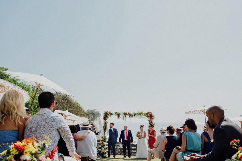 ApelPhotographyh-baliweddingphotographers-uluwatusurfvillaswedding-pandeheryana-bestweddingphotograhpers-baliphotography-nanouandguiwedding-lombokweddingphotography-61