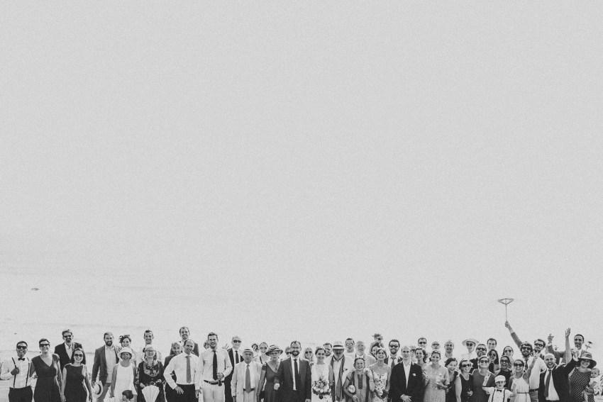 ApelPhotographyh-baliweddingphotographers-uluwatusurfvillaswedding-pandeheryana-bestweddingphotograhpers-baliphotography-nanouandguiwedding-lombokweddingphotography-69