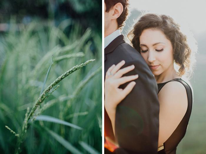 baliweddingphotographers-pandeheryana-bestbaliphotographers-weddinginbali-preweddinginbali-engagementphotography-vscofilmpreset-lombokweddingphotography_11