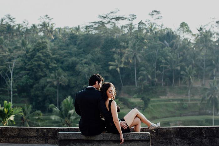 baliweddingphotographers-pandeheryana-bestbaliphotographers-weddinginbali-preweddinginbali-engagementphotography-vscofilmpreset-lombokweddingphotography_17