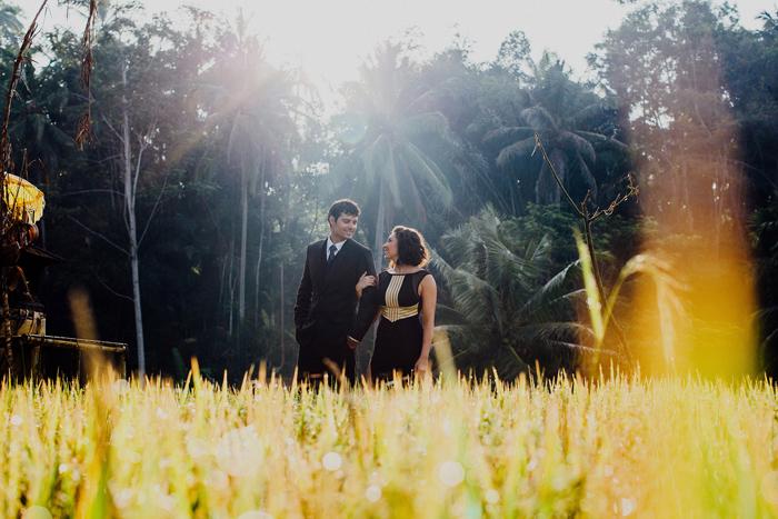 baliweddingphotographers-pandeheryana-bestbaliphotographers-weddinginbali-preweddinginbali-engagementphotography-vscofilmpreset-lombokweddingphotography_29