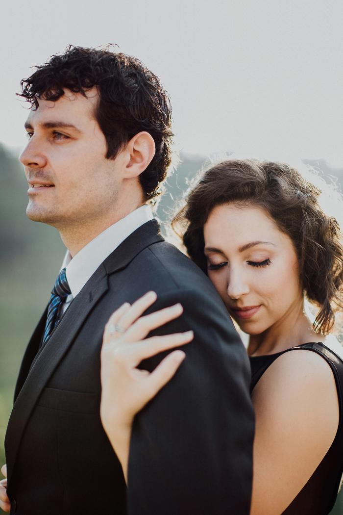 baliweddingphotographers-pandeheryana-bestbaliphotographers-weddinginbali-preweddinginbali-engagementphotography-vscofilmpreset-lombokweddingphotography_3