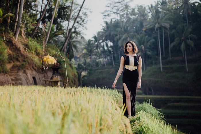 baliweddingphotographers-pandeheryana-bestbaliphotographers-weddinginbali-preweddinginbali-engagementphotography-vscofilmpreset-lombokweddingphotography_4