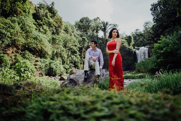 baliweddingphotographers-pandeheryana-bestbaliphotographers-weddinginbali-preweddinginbali-engagementphotography-vscofilmpreset-lombokweddingphotography_64