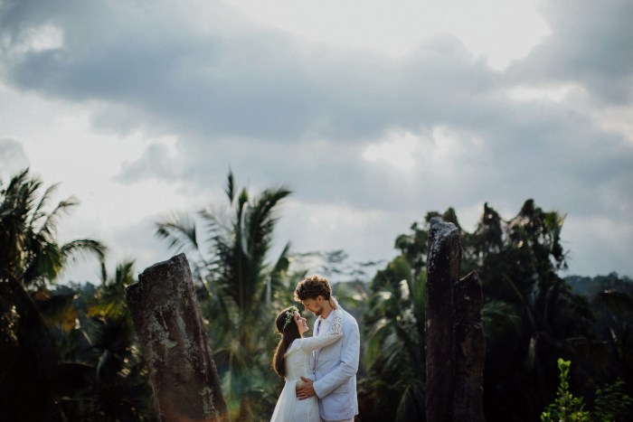 baliweddingphotography-alilaubudwedding-alilabali-baliphotographers-lombokweddingphotography-lembonganwedding-pandeheryana-13
