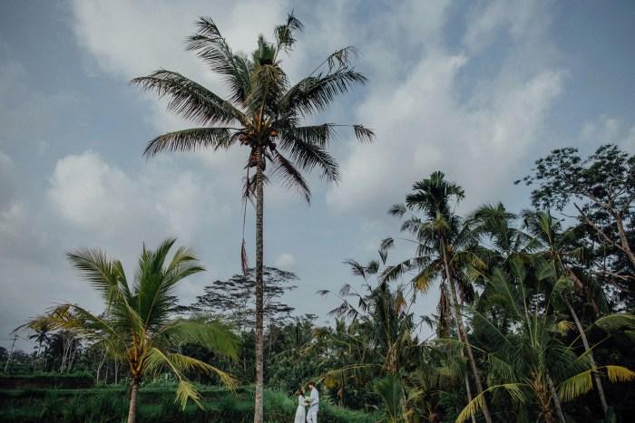baliweddingphotography-alilaubudwedding-alilabali-baliphotographers-lombokweddingphotography-lembonganwedding-pandeheryana-16