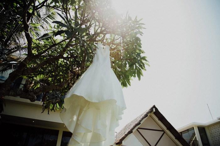 baliweddingphotography-phalosavilla-cangguwedding-lombokweddingphotogaphers-baliphotographers-bestbaliwedding-pandeheryana-13