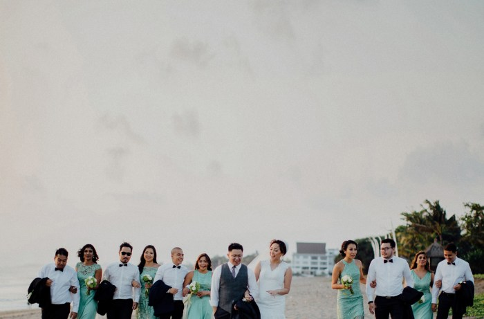 baliweddingphotography-phalosavilla-cangguwedding-lombokweddingphotogaphers-baliphotographers-bestbaliwedding-pandeheryana-304