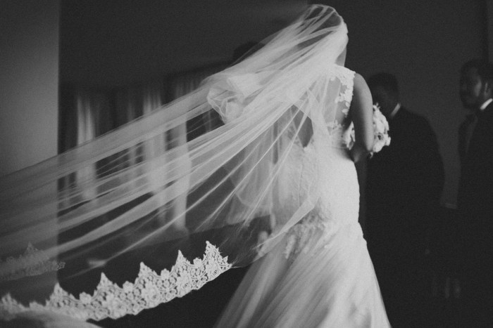 baliweddingphotography-phalosavilla-cangguwedding-lombokweddingphotogaphers-baliphotographers-bestbaliwedding-pandeheryana-43