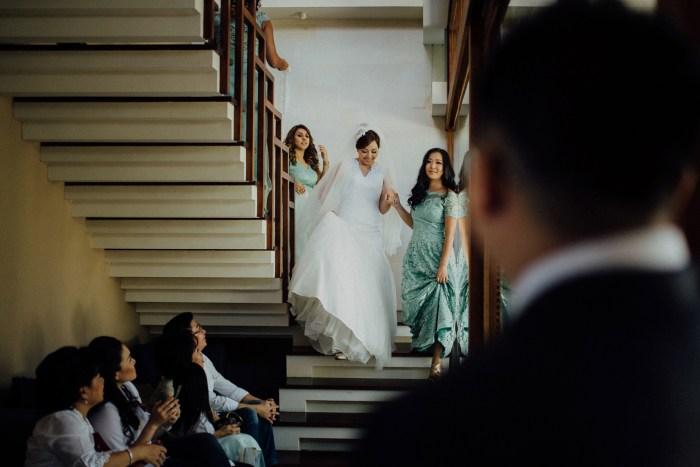 baliweddingphotography-phalosavilla-cangguwedding-lombokweddingphotogaphers-baliphotographers-bestbaliwedding-pandeheryana-44