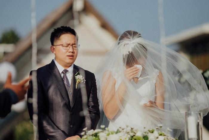 baliweddingphotography-phalosavilla-cangguwedding-lombokweddingphotogaphers-baliphotographers-bestbaliwedding-pandeheryana-54