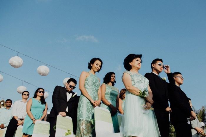 baliweddingphotography-phalosavilla-cangguwedding-lombokweddingphotogaphers-baliphotographers-bestbaliwedding-pandeheryana-60