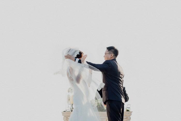 baliweddingphotography-phalosavilla-cangguwedding-lombokweddingphotogaphers-baliphotographers-bestbaliwedding-pandeheryana-62