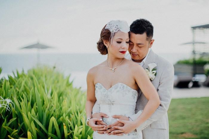 baliweddingphotography-balibasedweddingphotographers-apelphotography-pandeheryana-alillauluwatuwedding-bestweddingphotographers--113