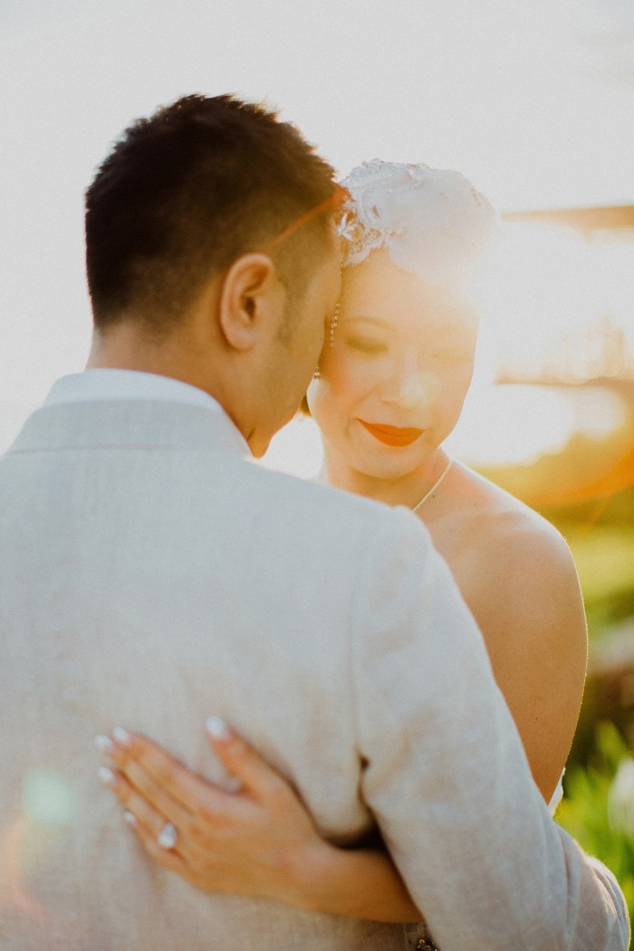 baliweddingphotography-balibasedweddingphotographers-apelphotography-pandeheryana-alillauluwatuwedding-bestweddingphotographers--114