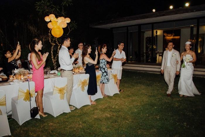 baliweddingphotography-balibasedweddingphotographers-apelphotography-pandeheryana-alillauluwatuwedding-bestweddingphotographers--127