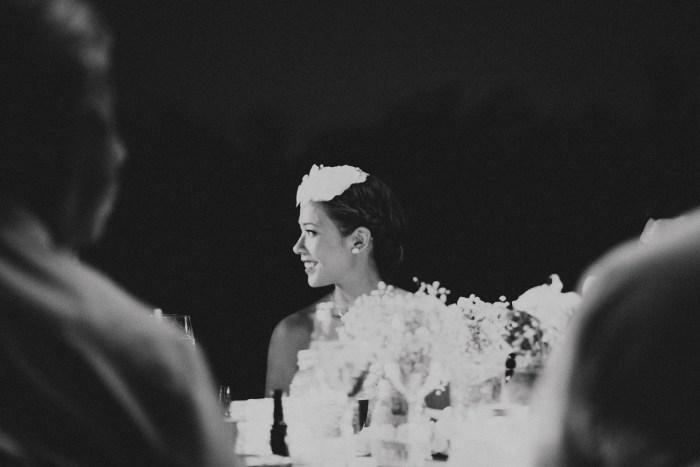 baliweddingphotography-balibasedweddingphotographers-apelphotography-pandeheryana-alillauluwatuwedding-bestweddingphotographers--131