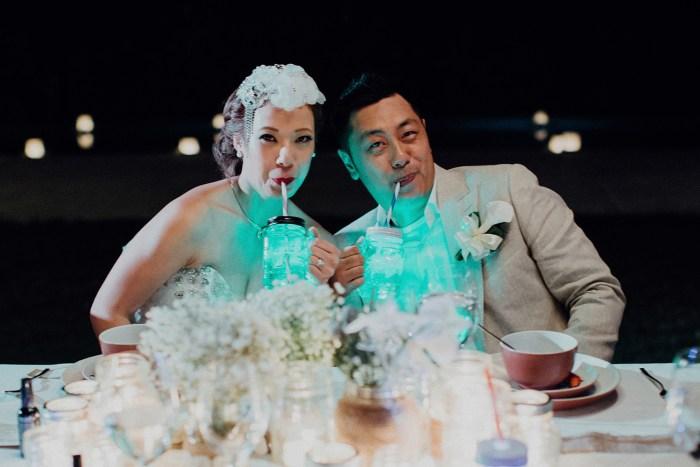 baliweddingphotography-balibasedweddingphotographers-apelphotography-pandeheryana-alillauluwatuwedding-bestweddingphotographers--132