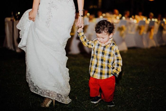 baliweddingphotography-balibasedweddingphotographers-apelphotography-pandeheryana-alillauluwatuwedding-bestweddingphotographers--143